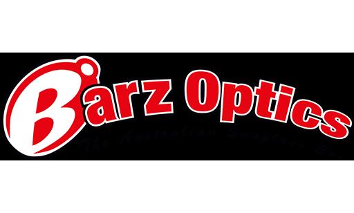 barz-optics-logo